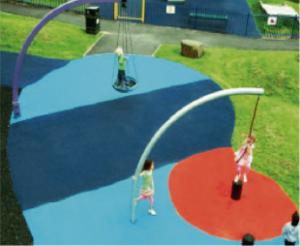 Parques Infantiles Tenerife