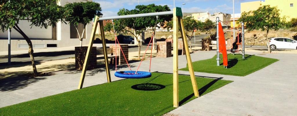slider-parques-infantiles-1