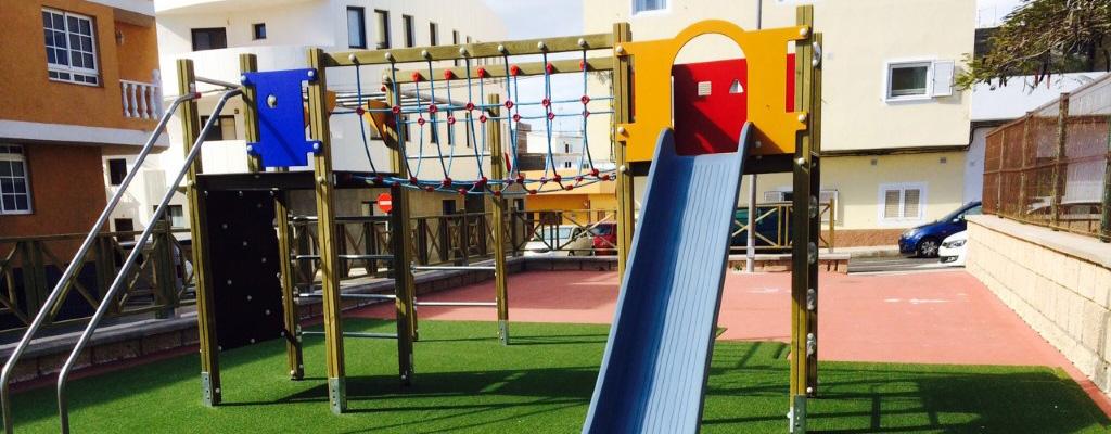 slider-parques-infantiles-2