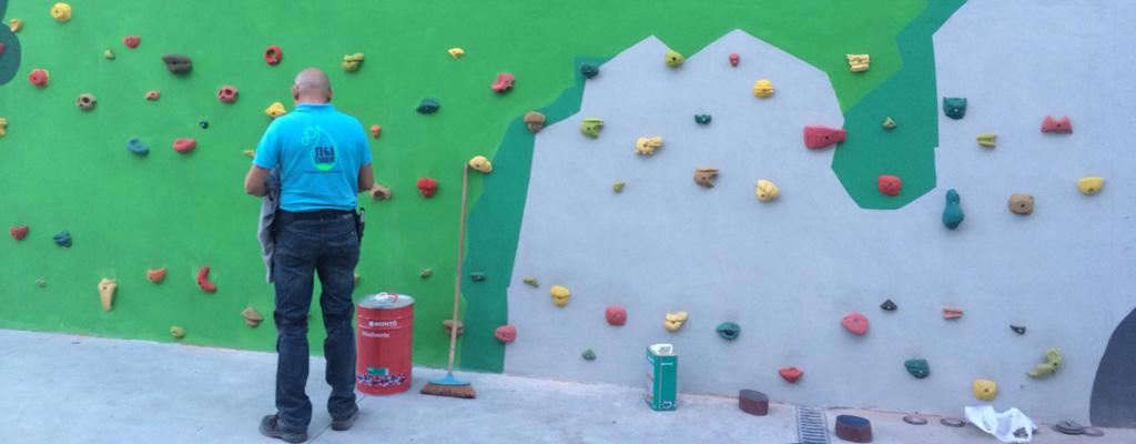 slider-parques-infantiles-5