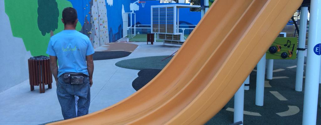 slider-parques-infantiles-6