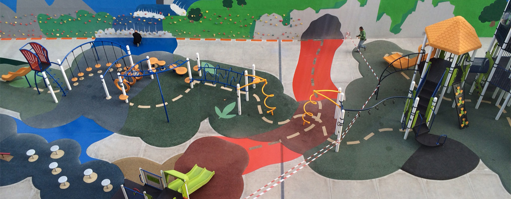 slider-parques-infantiles-7