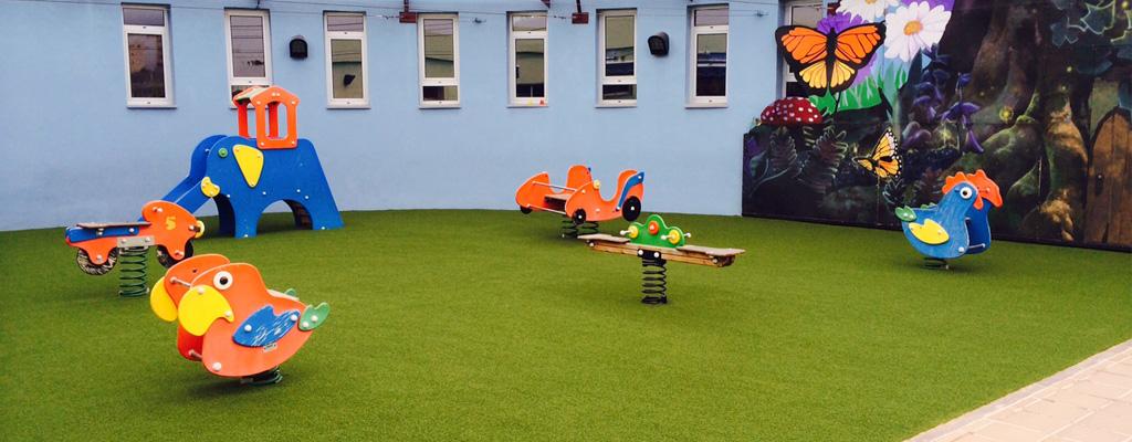 final-slider-parques-infantiles-canarias-tenerife