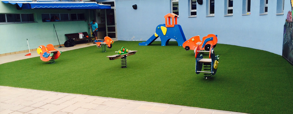 final2-slider-parques-infantiles-canarias-tenerife