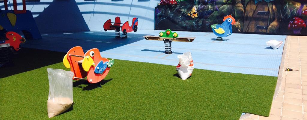 proceso-slider-parques-infantiles-canarias-tenerife